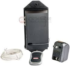 Overhead Garage Door Opener Overhead Garage Door Opener Receiverremotetransformer Garage Door