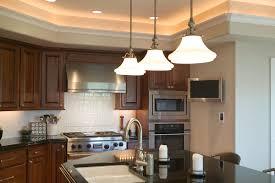 custom home lighting terracom theatre