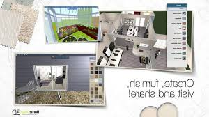 Home Design 3d Ipad Review | home design apps for ipad reviews house design 2018