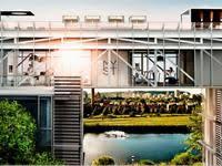 Le Myst Myst Sur Le Canal Plans Prices Availability
