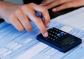 gastos deducibles de venta de vivienda 2015 en el irpf la justicia lía la lista de gastos deducibles del autónomo que