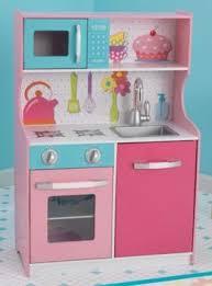 target kitchen furniture target circo wooden play kitchen only 64 99 shipped reg