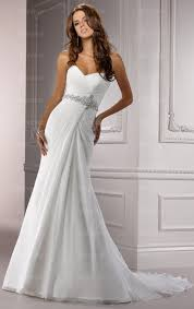 wedding dresses in the uk queeniewedding co uk fitted amazing vintage wedding dress