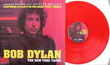 Bob Dylan Basement Tapes Vinyl by Bob Dylan Lp Ebay