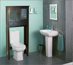bathroom ideas over toilet lowes bathroom cabinets in minimalist