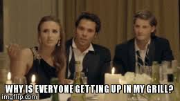 Made In Chelsea Meme - made in chelsea millie manderson gif find share on giphy