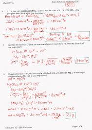 nelson chemistry 12 solutions 28 images nelson ontario senior
