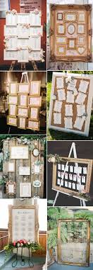 frame ideas search results for centerpieces page 3 stylish wedd blog