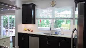 configurateur cuisine en ligne cuisine configurateur cuisine avec marron couleur configurateur
