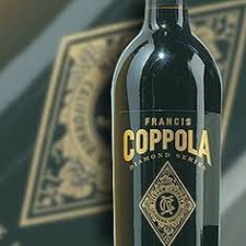 francis coppola claret francis ford coppola wine francis ford coppola wine and ford