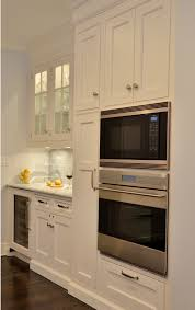 kitchen microwave ideas kitchen microwave cabinet fancy ideas 24 home furniture design hbe