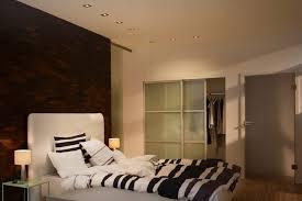 licht im wohnzimmer wohndesign 2017 attraktive dekoration licht ideen wohnzimmer