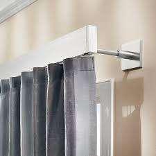 bastoni per tende in legno prezzi bastone per tende in alluminio casa valentina
