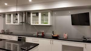 kitchen glass splashback ideas glass splashbacks for kitchens kitchen design ideas kitchen