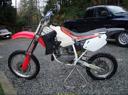 1997 honda cr80r images reverse search