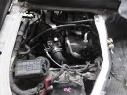 daihatsu rocky engine engine control unit ecu denso 89560 97d53 daihatsu hijet van s210v