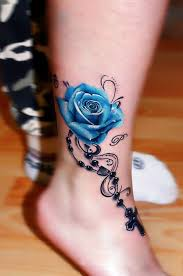 ankle tattoo cover up designs very tattoo