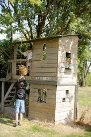 maisonnette de jardin enfant cabane de jardin pour les enfants maisonnette