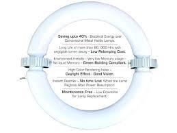 Lighting Fixtures Wholesale Induction Lighting Fixtures American Induction Technologies