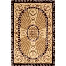 2 X 12 Runner Rug Attractive 2 X 12 Runner Rug With Black Traditional Rug Momeni 26