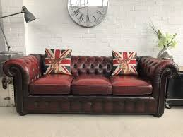Chesterfield Sofa Suite Chesterfield Chair Black Velvet Chesterfield Sofa Chesterfield