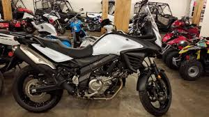suzuki burgman 650 executive abs motorcycles for sale