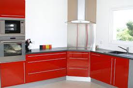 pose d une hotte de cuisine pose d une hotte de cuisine hotte de cuisine aspirante rustique