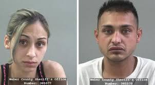 makeup school utah utah filmed abuse of 3 year tried to conceal