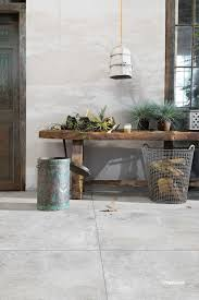 best color of carpet to hide dirt dirt can be the greatest motivator when choosing a tile