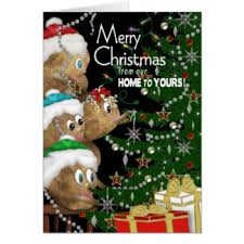our family to yours greeting cards zazzle co uk