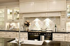 country kitchen tiles ideas country kitchen tile backsplash ideas pictures murals subscribed