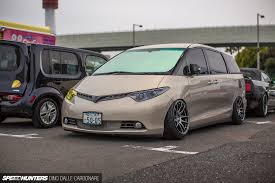 bagged the gs page 2 bagged cars bagged u0026 stanced pinterest japanese cars jdm