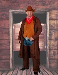 Cowboy Halloween Costume Ideas Western Cowboy U0026 Cowgirl Costumes Halloweencostumes