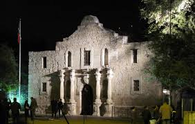 Texas traveling sites images Michael o varhola 39 texas confidential 39 travel resources jpg