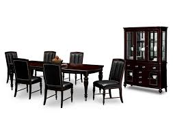 Value City Furniture Dining Room Tables Kitchen Awesome Dining Table Sets Clearance Kitchen Table Sets