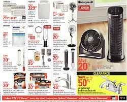 boatsmart guide canadian tire weekly flyer weekly live for summer jul 21