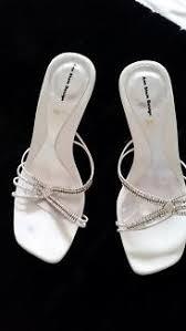beautiful wedding and elegant shoes women u0027s shoes gumtree