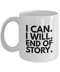 phd graduation gifts phd gifts phd graduation gifts phd mug i m a phd but you can call