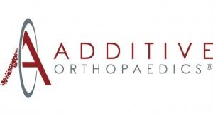 covering the specialized field of orthopedic product development