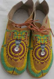 75 best shoes images on pinterest shoes moccasins and moccasin