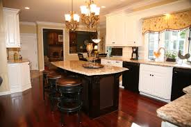 mahogany kitchen designs traditional cream mahogany kitchen kitchens projects repp norma