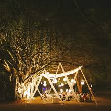 wedding arches hire cairns 19 best cairns wedding locations images on wedding