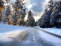 j j landscape supply winter products ice melt road salt and