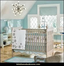 Pics Photos Fun Baby Room Decorating Ideas Boy Baby Shower - Baby bedroom design ideas