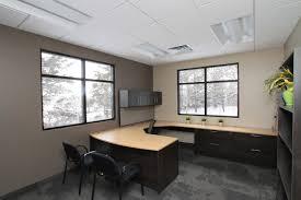 Professional Office Decor Ideas by Interior Design Office Space Lightandwiregallery Com
