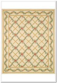 french country kitchen rugs curtain curtain image gallery