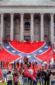 Flag Sc Confederate Battle Flag U2013 Richard Alan Photography