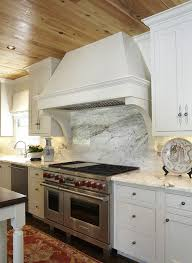 Kitchen Cabinets Birmingham Al 813 Best Kitchens I Love Images On Pinterest Dream Kitchens