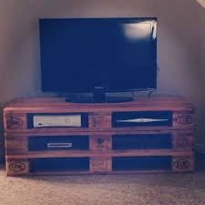 Fantastic Furniture Tv Unit