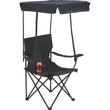 custom canopy chair for game day captiv8 promotions